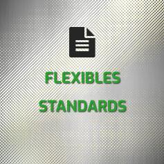 Téléchargez la fiche technique à propos des compensateurs axiaux PN10-PN16