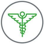 Compensateurs et tuyaux flexibles pour l'industrie pharmaceutique