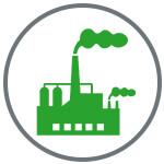 Compensateurs et tuyaux flexibles pour la pétrochimie